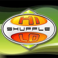 Hi Lo Shuffle