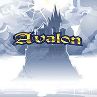 Avalon I