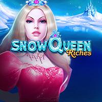 Snow Queen Riches