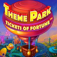 top online casino theme park online spielen