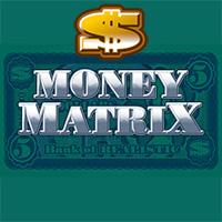 Colour Of Money