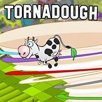 Tornadough