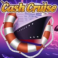 Cash Cruise