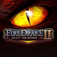 Fire Drake II Quest for Honour