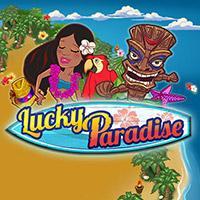 Lucky Paradise