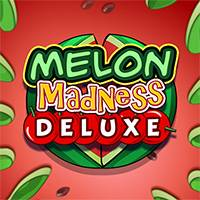 Melon Madness Deluxe